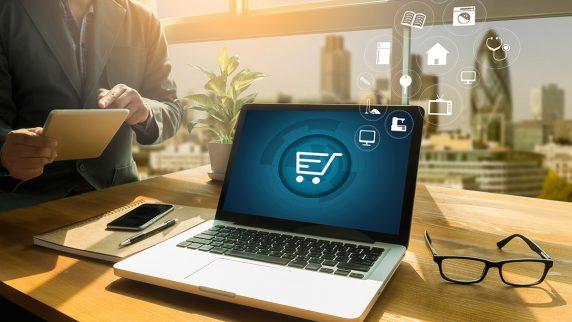 b2peru-plataforma-negocios-expoalimentaria-virtual