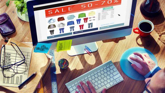 tienda-online-ecommerce