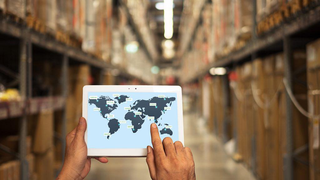internacionalizar-productos-expoalimentaria