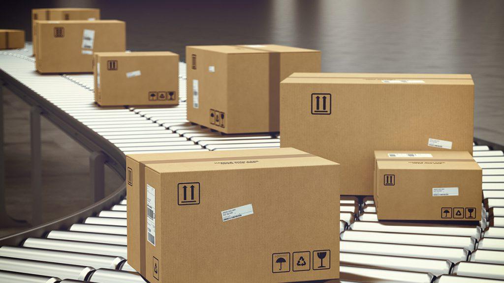 internacionalizar-productos-empaque