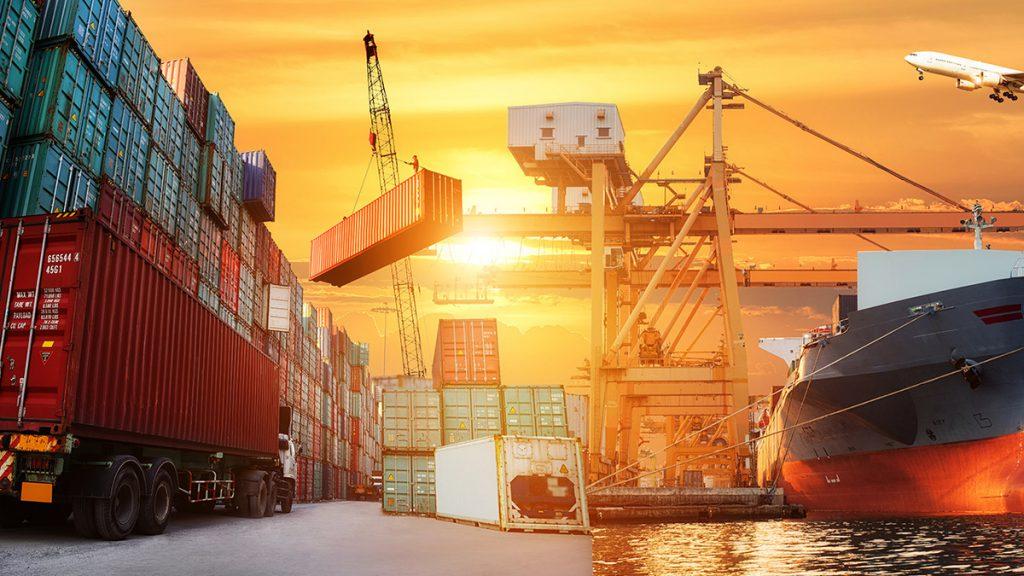internacionalizar-productos-exportar