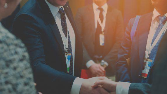 empresas-extranjeras-negocios-expoalimentaria