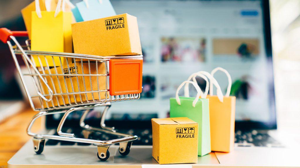 innovacion-tecnologica-industria-alimentos-marketplace