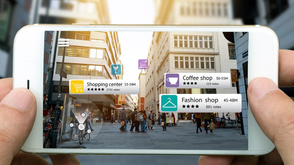 transformacion-digital-consumidor