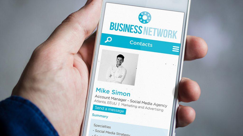 networking-pandemia-consejos-visibilidad