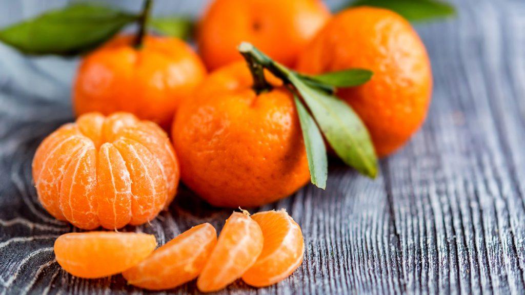 productos-peruanos-expoalimentaria-mandarina