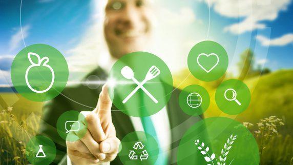 Innovación digital y el sector agrario: cuáles son sus beneficios