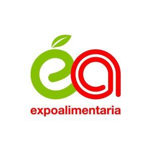 Expo Alimentaria
