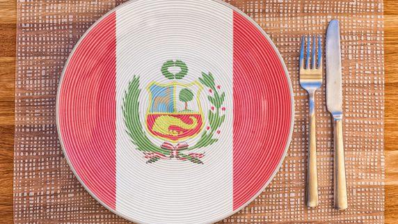 cocina-peruana-expoalimentaria